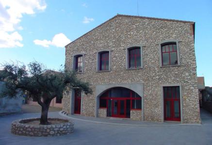 Ateneu Casa de Cultura
