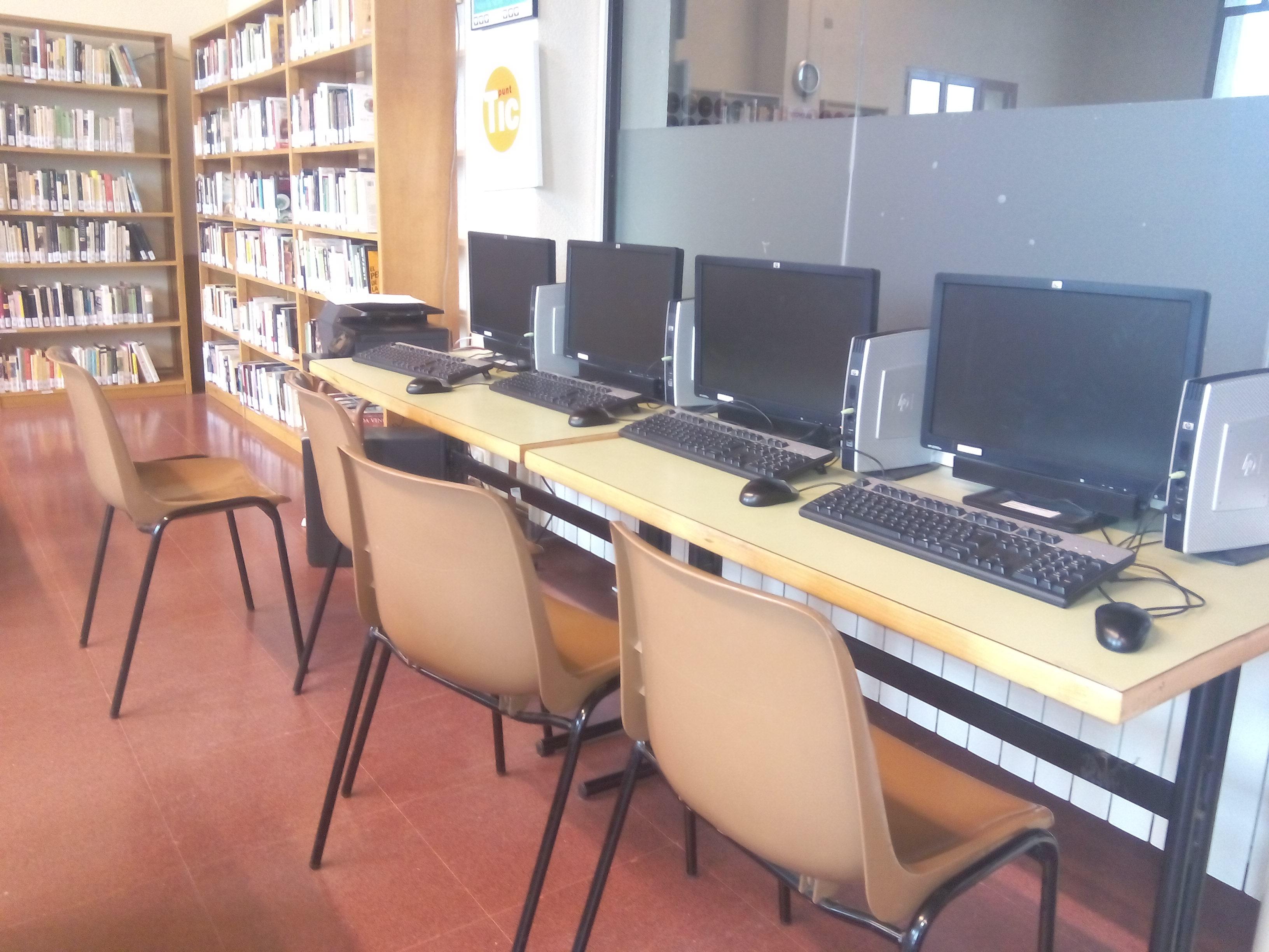 ordenadors
