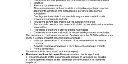 thumbnail of Resum-restriccions-covid-20201030_CAT