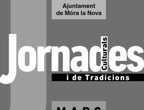 Móra la Nova dedicarà un cap de setmana a recordar la figura de Pau Casals dins de les Jornades Culturals que s'inauguren aquest divendres